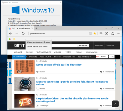 Windows-10-Insider-Preview-build-14267-Edge