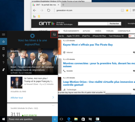 Windows-10-Insider-Preview-build-14267-Cortana