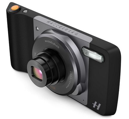 Hasselblad True Zoom 02