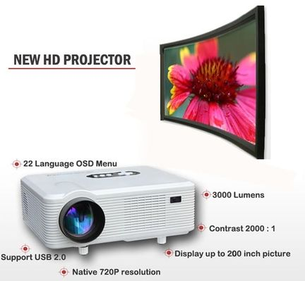 video-projecteur-Excelvan-CL720D-1