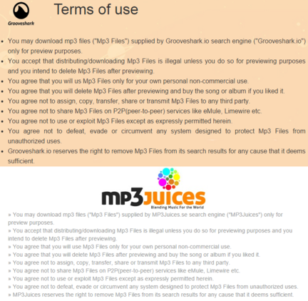 Grooveshark.io-MP3Juices.se-1