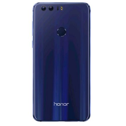 Honor 8 dos