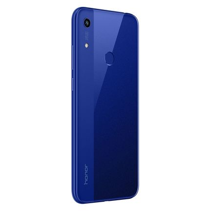 Honor 8A 02
