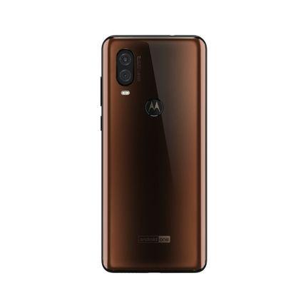 Motorola One Vision 03