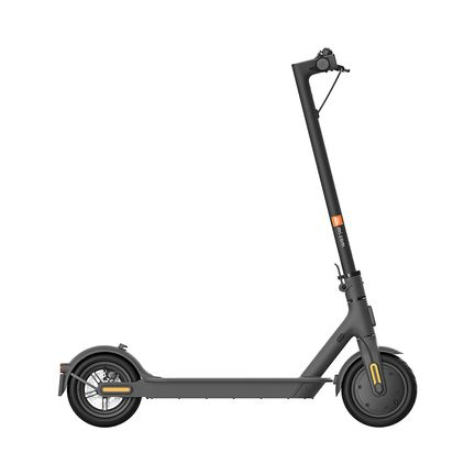 xiaomi-electric-scooter-1s.