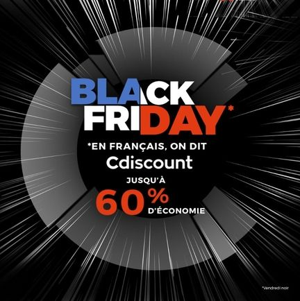 Black-Friday-cdiscount