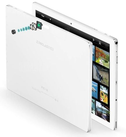 teclast-P10-tablette-android