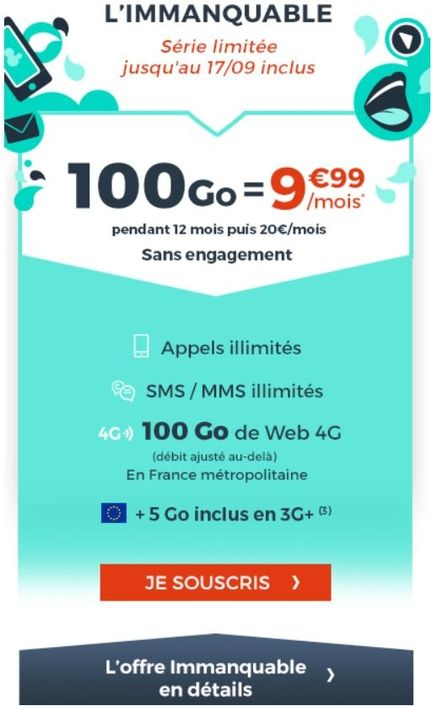 cdiscount-mobile-100-go-septembre