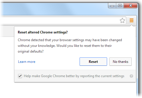 Google-Chrome-Reset-pop-up