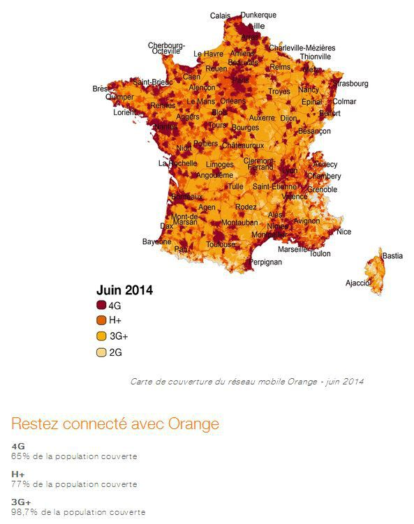 Orange-couverture-reseau-mobile-4G