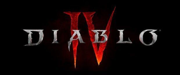 diablo-IV-logo
