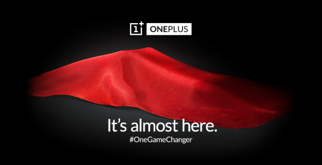 OnePlus DR-A