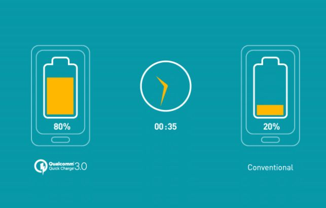 Quick charge 3 02