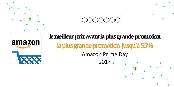 dodocool amazon