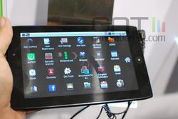 Acer Iconia Tab A100 03