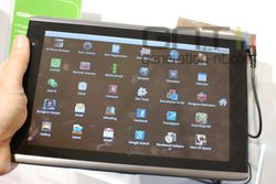 Acer Iconia Tab A500 01