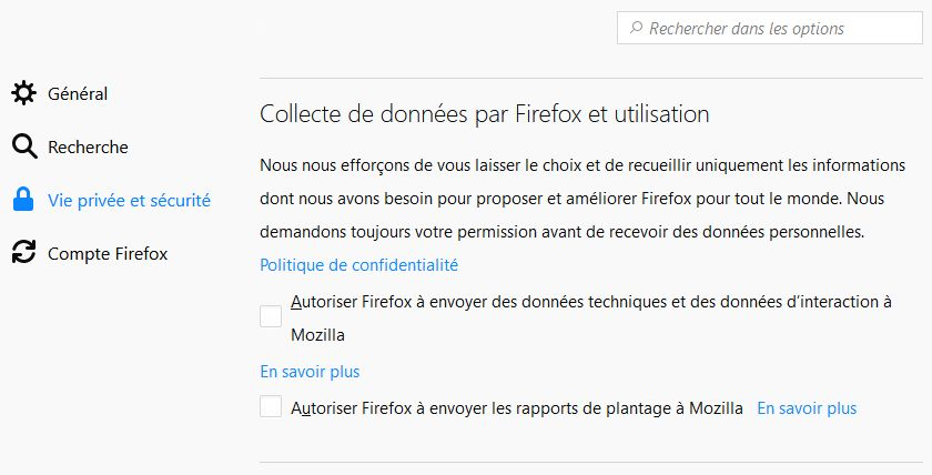 Firefox-collecte-donnees
