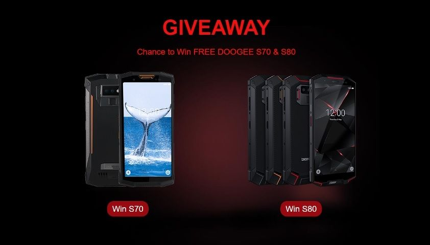 Doogee Black Friday 02