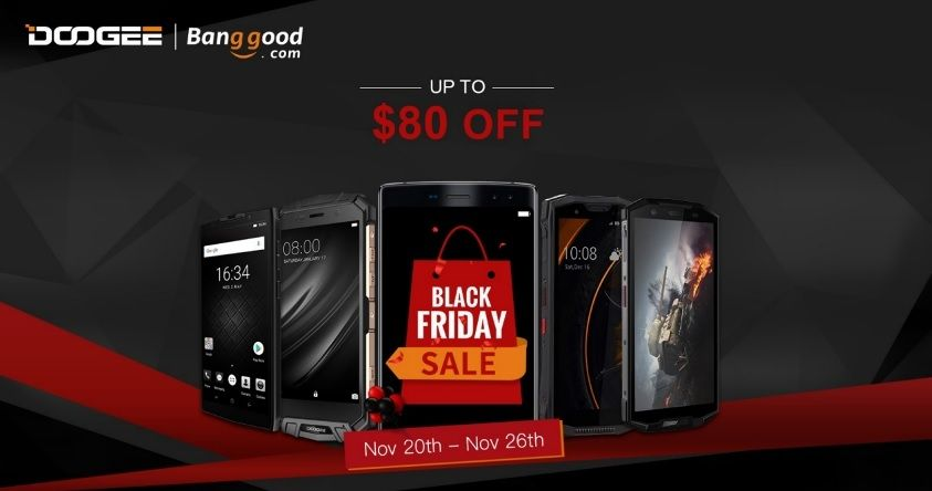 Doogee Black Friday 01