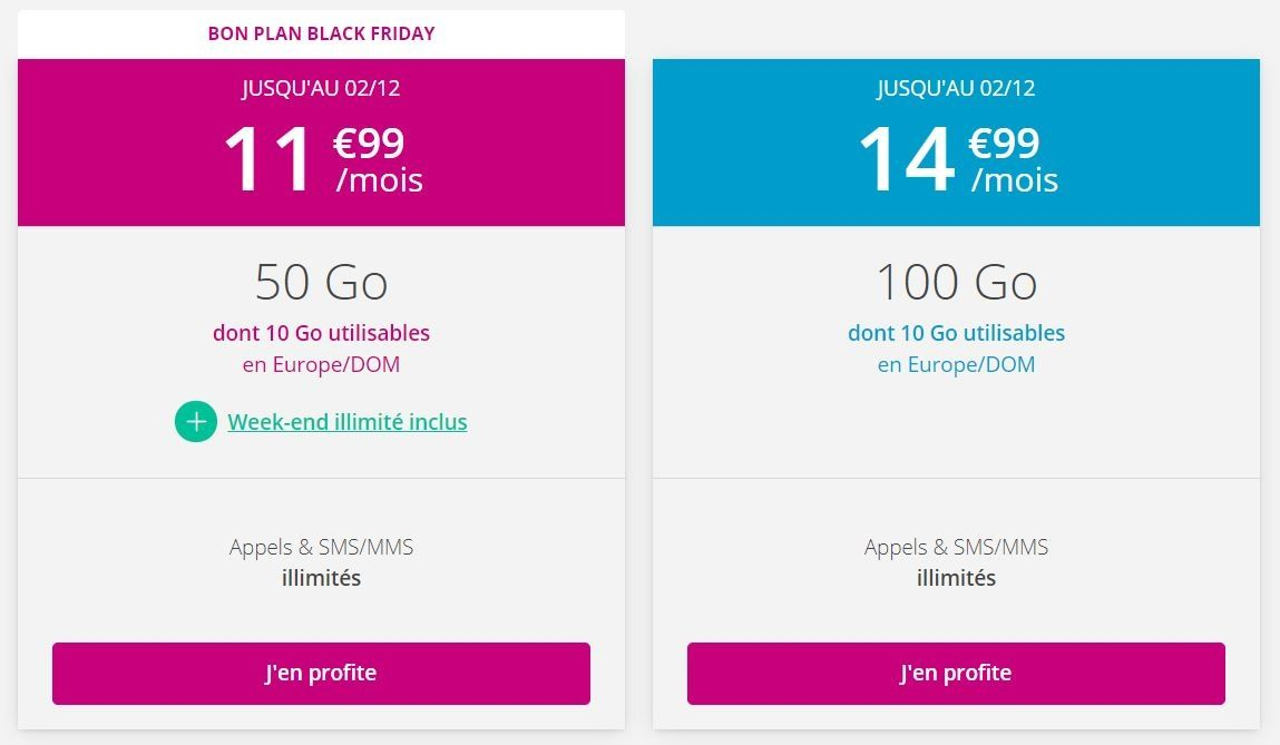 Bouygues-forfait-mobile-black-friday