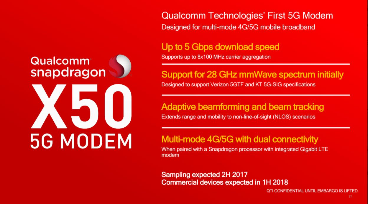 Qualcomm_snapdragon_x50_