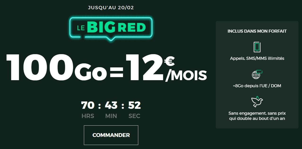 forfait-mobile-le-big-red-100-go