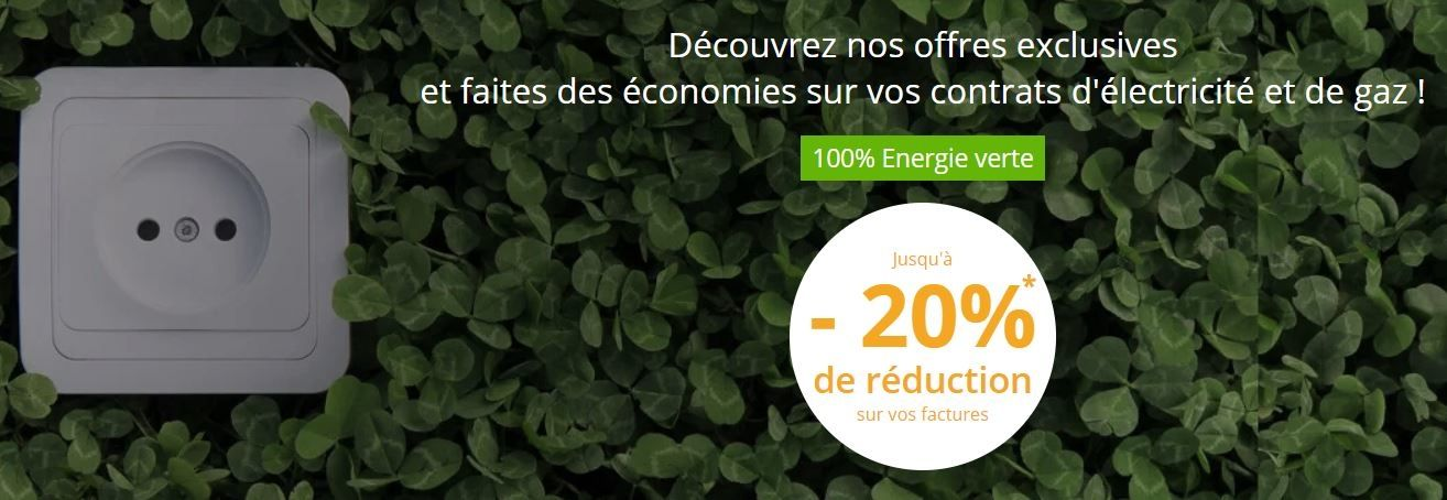 bemove-gaz-electricite-verte-promotion