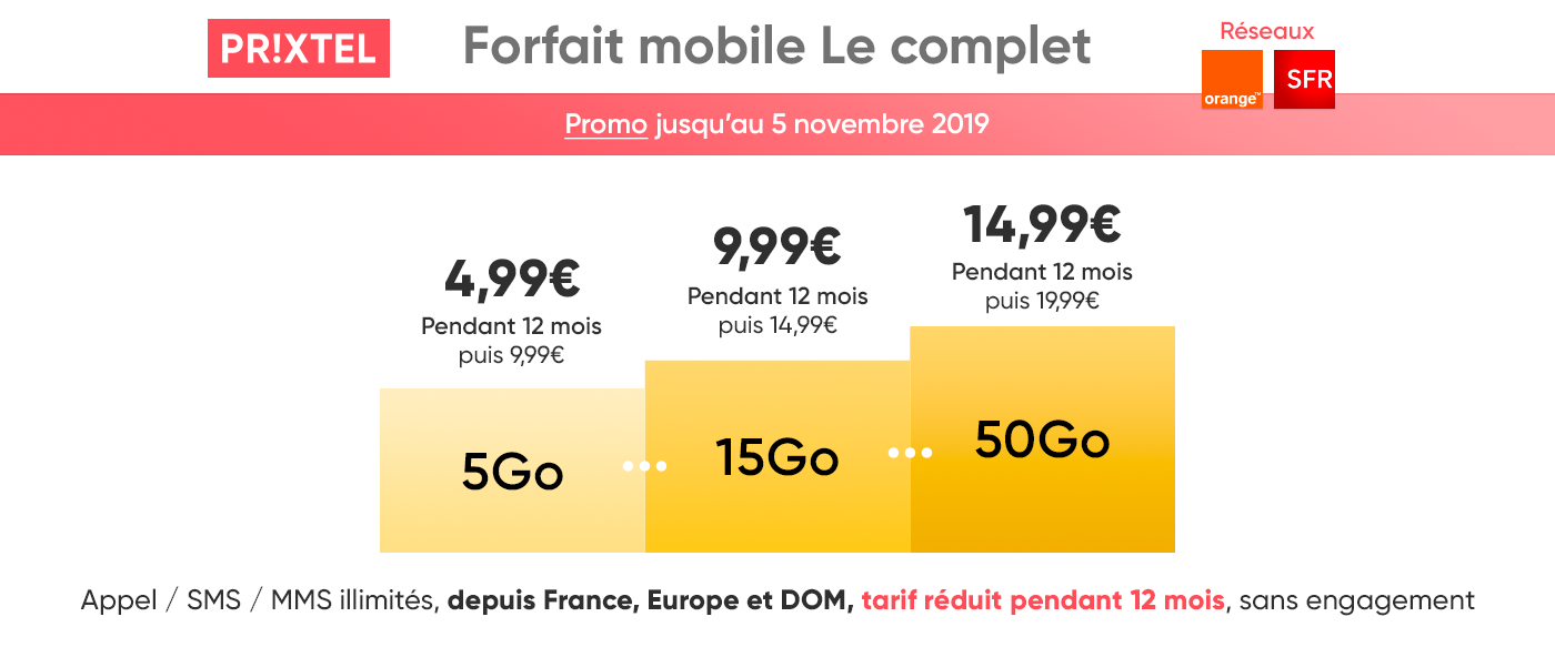 prixtel-promotion-nov