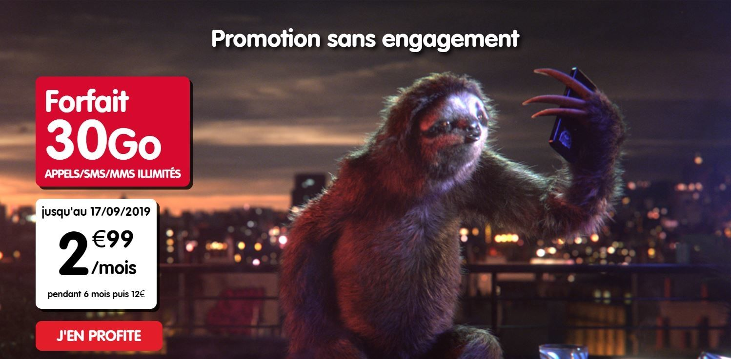 NRJ-Mobile-30-Go-septembre
