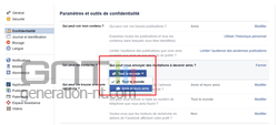 Facebook blocage invitations (3)