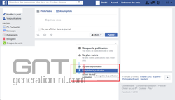 Facebook enregistrer (1)
