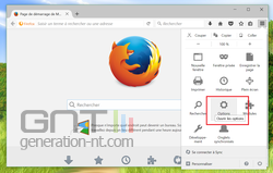 Notifications sites Web Firefox (1)