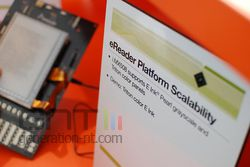 Freescale MWC eReaders 02