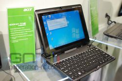 Acer Iconia Tab W500 04
