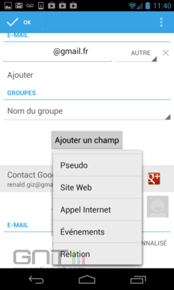 ajouter_ŽvŽnement_contacts_Android_4