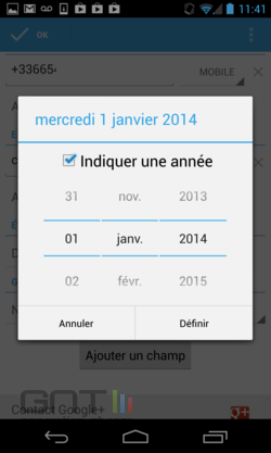 absence_dŽcembre_app_contacts_Android4.2-GNT