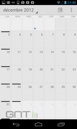 calendrier_Android4