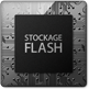 specs_storage_flash_20101020