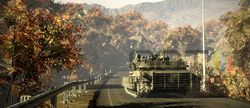 Battlefield Bad Company 2 - Image 45