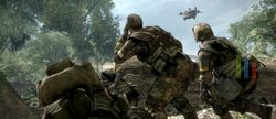 Battlefield Bad Company 2 - Image 46