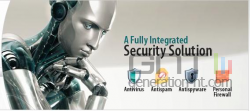 eset smart security 4 eset1