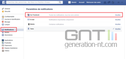 Notifications anniversaires Facebook (2)