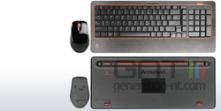 Bluetooth-keyboard-mouse_1L