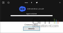 driverscloud-detection