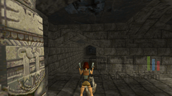 Lara Croft version Web (2)