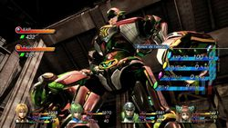 test star ocean the last hope xbox 360 image (1)