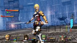 test star ocean the last hope xbox 360 image (13)