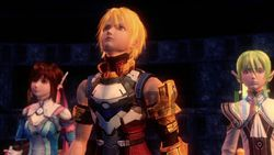test star ocean the last hope xbox 360 image (16)