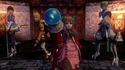 test star ocean the last hope xbox 360 image (17)