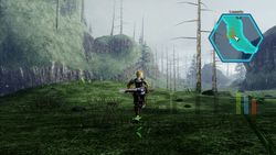 test star ocean the last hope xbox 360 image (19)